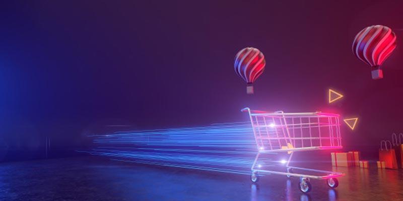 افزایش سئو وردپرس فروشگاه
