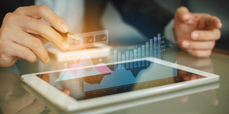 بازاریابی سنتی و دیجیتال مارکتینگ