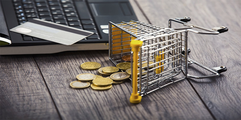 خرید اینترنتی از سایت