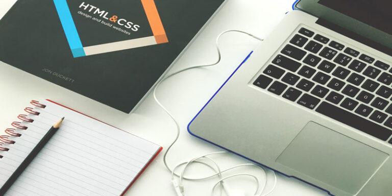 طراحی وب سایت موفق